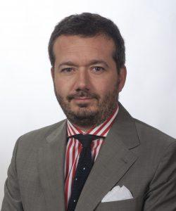 Emiliano Berti