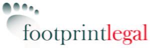 FPLfootprintlogo