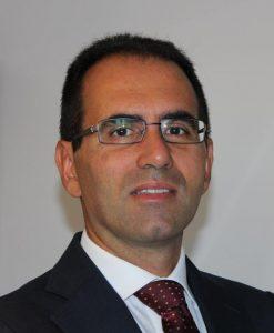 Luigi Condorelli