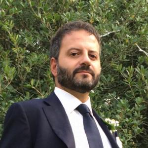 Valerio Raco