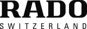 Logo RADO 2013